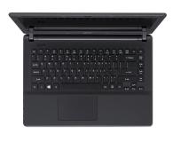 Acer ES1-431 N3150/4GB/500+ZESTAW - 243582 - zdjęcie 8