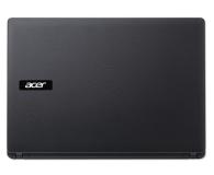 Acer ES1-431 N3150/4GB/500+ZESTAW - 243582 - zdjęcie 11