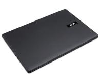 Acer ES1-431 N3150/4GB/500+ZESTAW - 243582 - zdjęcie 10