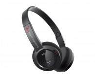 Creative JAM Bluetooth czarne z mikrofonem - 237536 - zdjęcie 1