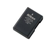 Nikon EN-EL14 - 243925 - zdjęcie 1