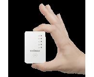Edimax EW-7438RPn Mini (300Mb/s b/g/n LAN) repeater - 241048 - zdjęcie 3