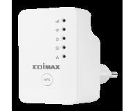 Edimax EW-7438RPn Mini (300Mb/s b/g/n LAN) repeater - 241048 - zdjęcie 5