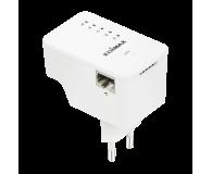 Edimax EW-7438RPn Mini (300Mb/s b/g/n LAN) repeater - 241048 - zdjęcie 4
