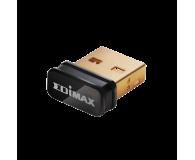 Edimax EW-7811Un nano (802.11b/g/n 150Mb/s) - 60376 - zdjęcie 2