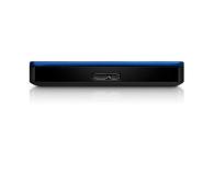Seagate Backup Plus 2TB USB 3.0  - 164127 - zdjęcie 4