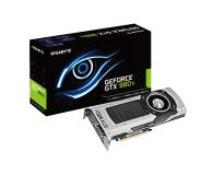 Gigabyte GeForce GTX980Ti 6144MB 384bit - 244420 - zdjęcie 1