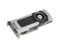 Gigabyte GeForce GTX980Ti 6144MB 384bit - 244420 - zdjęcie 2
