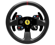 Thrustmaster Ferrari GTE F458 Wheel Add on (PC, PS3) - 244267 - zdjęcie 1