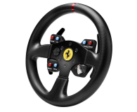 Thrustmaster Ferrari GTE F458 Wheel Add on (PC, PS3) - 244267 - zdjęcie 2