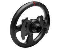 Thrustmaster Ferrari GTE F458 Wheel Add on (PC, PS3) - 244267 - zdjęcie 3