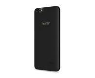 Huawei Honor 4C Cherry Mini Dual SIM czarny - 245201 - zdjęcie 5
