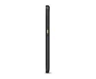 Huawei Honor 4C Cherry Mini Dual SIM czarny - 245201 - zdjęcie 4