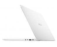 ASUS ZenBook UX305CA M3-6Y30/4GB/128SSD/Win10 biały - 270796 - zdjęcie 2