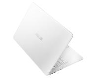 ASUS ZenBook UX305CA M3-6Y30/4GB/128SSD/Win10 biały - 270796 - zdjęcie 3
