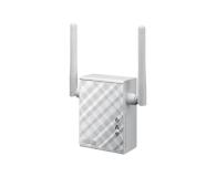 ASUS RP-N12 (802.11b/g/n 300Mb/s) plug repeater - 245523 - zdjęcie 2