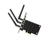 TP-Link Archer T9E  (802.11b/g/n/ac 1900Mb/s) DualBand - 243533 - zdjęcie 4