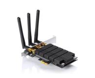 TP-Link Archer T9E  (802.11b/g/n/ac 1900Mb/s) DualBand - 243533 - zdjęcie 3