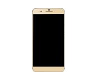 Huawei Honor 6 plus Dual SIM złoty - 246231 - zdjęcie 1