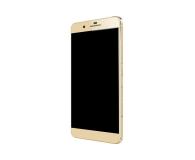 Huawei Honor 6 plus Dual SIM złoty - 246231 - zdjęcie 3