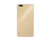Huawei Honor 6 plus Dual SIM złoty - 246231 - zdjęcie 2