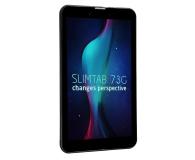 Kiano Slim Tab 7 3G MTK8382/1024MB/8GB/Android 4.4 - 246135 - zdjęcie 1