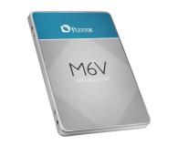 Plextor 128GB 2,5'' SATA SSD M6V Series  - 246253 - zdjęcie 1