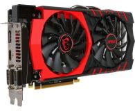 MSI Radeon R9 380 2048MB 256bit Gaming - 246382 - zdjęcie 3