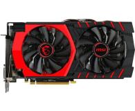 MSI Radeon R9 380 2048MB 256bit Gaming - 246382 - zdjęcie 4