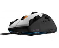 Roccat Tyon Gaming (biała)  - 246404 - zdjęcie 3