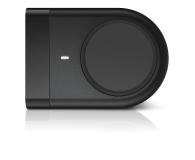 Dell AC511 Stereo USB - 246431 - zdjęcie 3