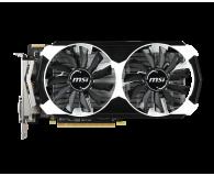 MSI Radeon R7 370 2048MB 256bit OC - 244746 - zdjęcie 2