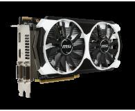 MSI Radeon R7 370 2048MB 256bit OC - 244746 - zdjęcie 3