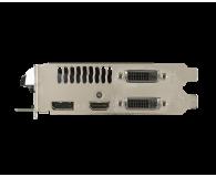 MSI Radeon R7 370 2048MB 256bit OC - 244746 - zdjęcie 5