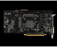 MSI Radeon R9 380 2048MB 256bit OC - 246380 - zdjęcie 4