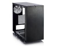 Fractal Design Define S USB 3.0 - 242797 - zdjęcie 8