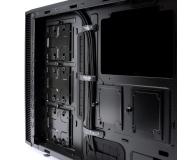 Fractal Design Define S USB 3.0 - 242797 - zdjęcie 14