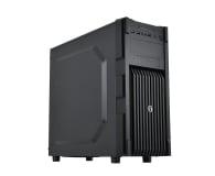 x-kom Tesla GB-500 i5-6400/GTX950/8GB/1TB - 259744 - zdjęcie 1