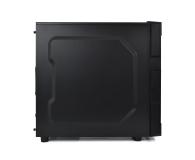 x-kom Tesla GB-500 i5-6400/GTX950/8GB/1TB - 259744 - zdjęcie 2