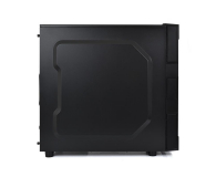 SilentiumPC Gladius M20 Pure Black - USB 3.0  - 243548 - zdjęcie 3