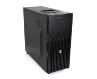 x-kom Tesla GB-500 i5-6400/GTX950/8GB/1TB - 259744 - zdjęcie 3