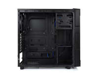 SilentiumPC Gladius M20 Pure Black - USB 3.0  - 243548 - zdjęcie 4