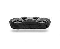 SteelSeries Free Mobile Wireless Controller+Power Bank+Etui - 247170 - zdjęcie 5