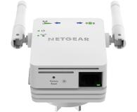 Netgear WN3000RP v2 (802.11b/g/n 300Mb/s LAN) repeater  - 247102 - zdjęcie 4