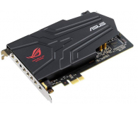 ASUS Xonar Phoebus Solo (PCI-E) - 172428 - zdjęcie 1