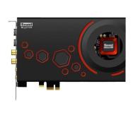 Creative Sound Blaster ZXR (PCI-E) - 150334 - zdjęcie 6