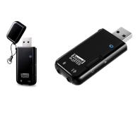 Creative Sound Blaster X-Fi GO Pro (USB) - 32151 - zdjęcie 1