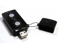 ASUS Xonar U3 (USB) - 70759 - zdjęcie 2