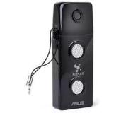 ASUS Xonar U3 (USB) - 70759 - zdjęcie 1