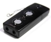 ASUS Xonar U3 (USB) - 70759 - zdjęcie 6